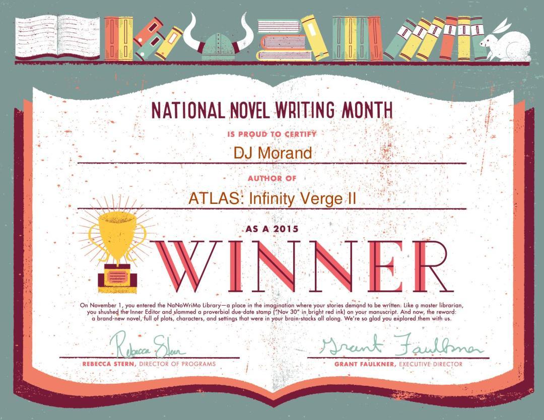 NaNo-2015-Winner-Certificate-Full-page-001