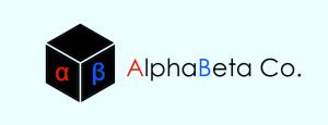 alphabetaco_logo