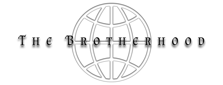 brotherhood_logo
