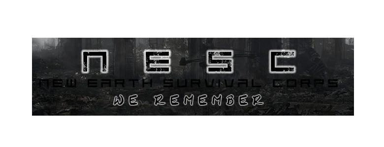 nesc_logo