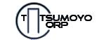 tatsumoyocorp_logo