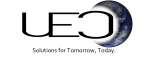 uec_logo